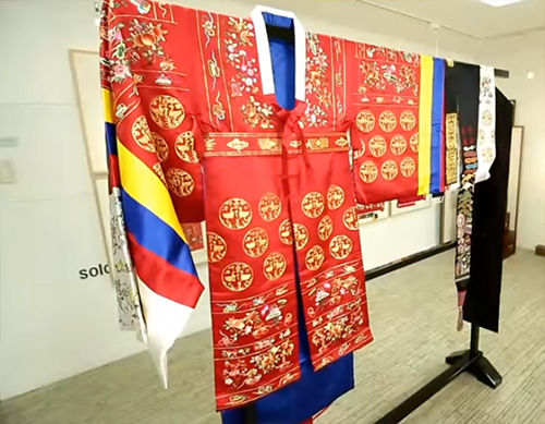 Korean-embroidery8.jpg