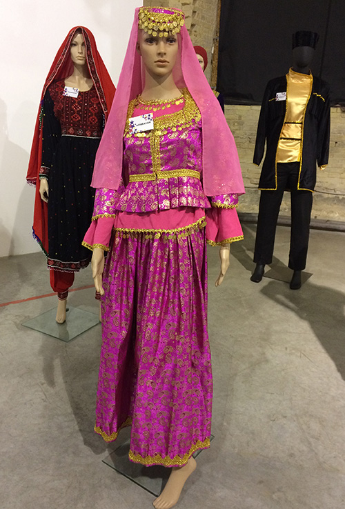Outlook15.jpg