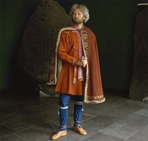 Viking clothes18.jpg