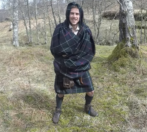 great-kilt14.jpg