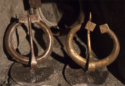 Viking clothes10.jpg