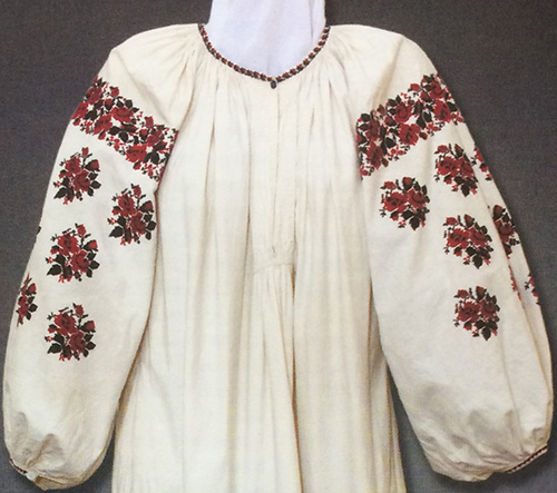 Embroidered-shirt1_2.jpg