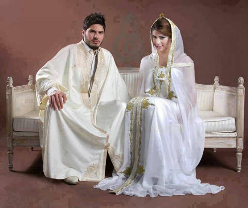 Tunisian-man-and-woman.jpg
