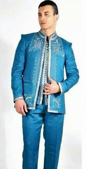 Tunisian-traditional-male-outfit.jpg