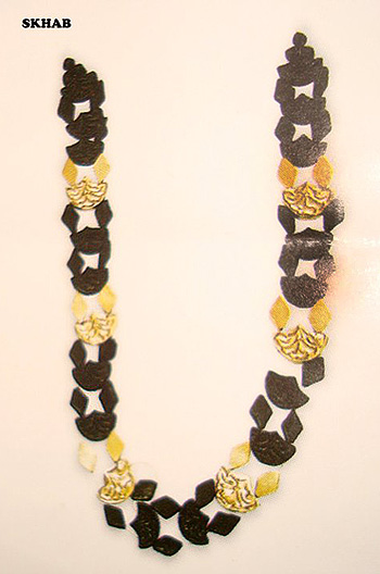 Skhab_Tunisian-necklace.jpg