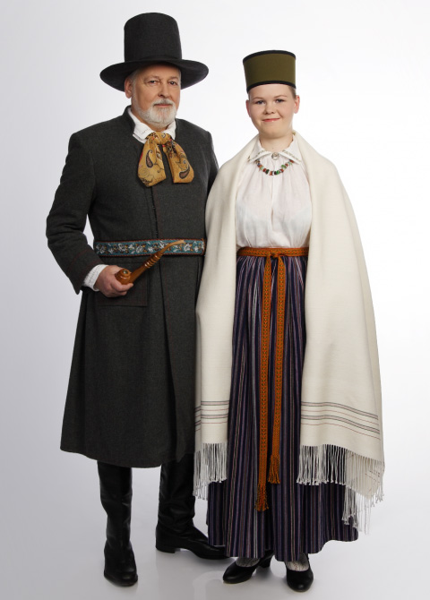 Latvian-shawl1.jpg