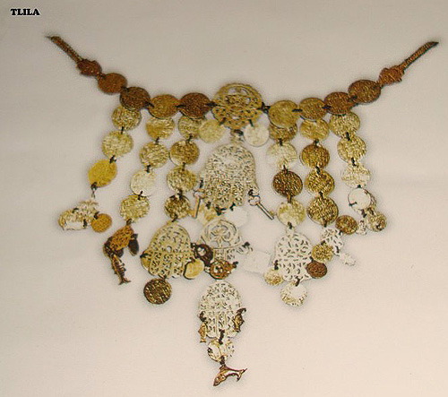 Tlila_Tunisian-necklace.jpg