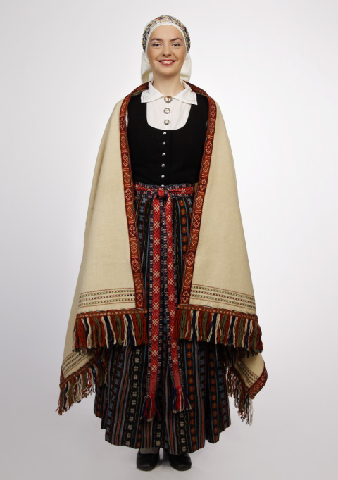 Latvian-shawl3.jpg