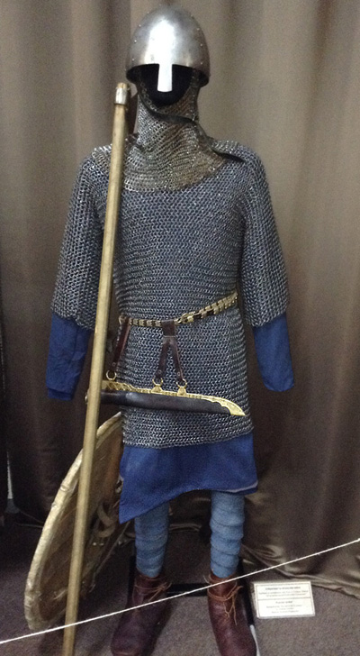 Warrior-armor_Sweden.jpg