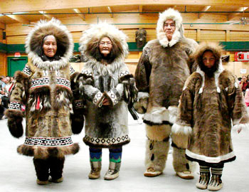 Inuit-clothing.jpg