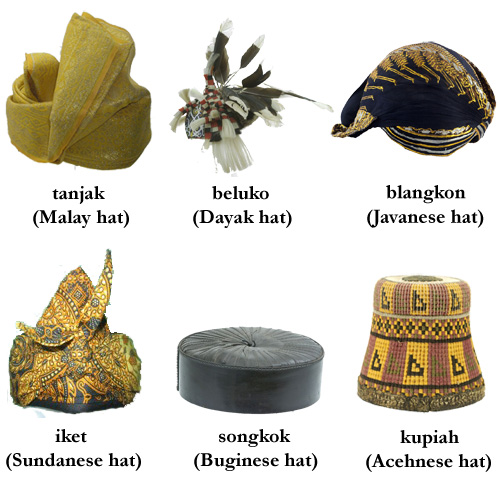 Indonesian-headdresses.jpg