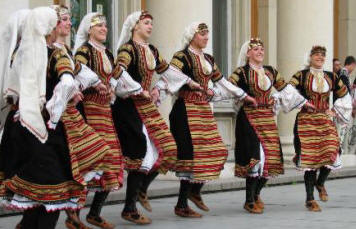 Bulgarian folk dancers.jpg