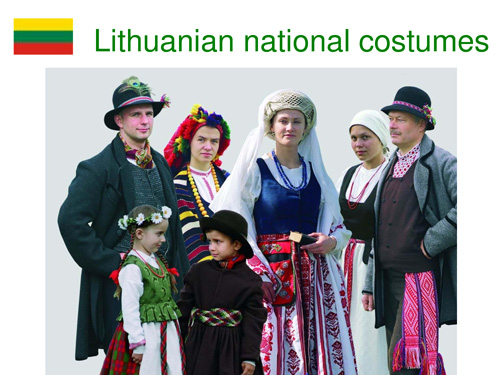 Lithuanian-national-costumes.jpg