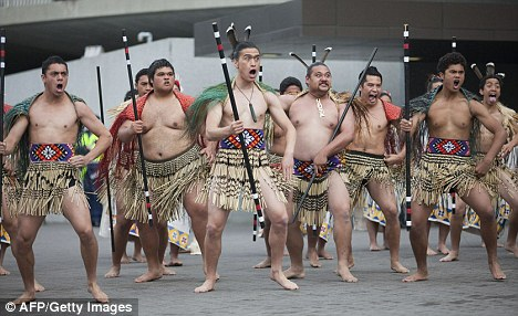 maori men folk clothing.jpg