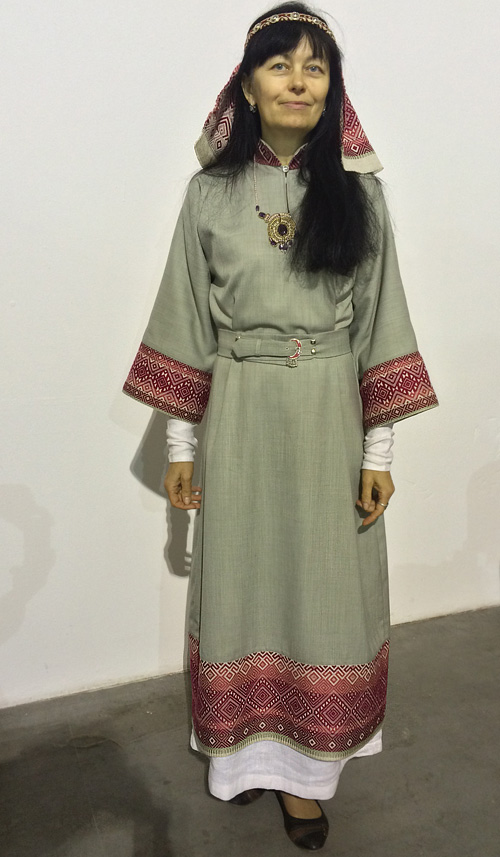 Ancient-Belarusian-costume.jpg