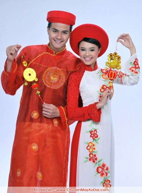 Vietnamese-wedding-dress.jpg