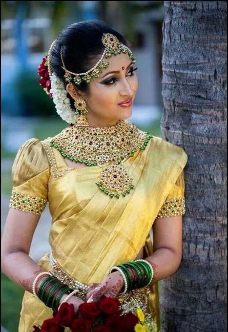 Indian wedding dress.jpg