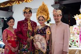 Indonesian wedding dress.jpg