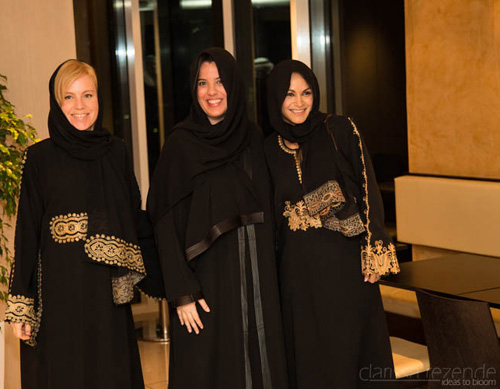 women-in-Kuwait.jpg