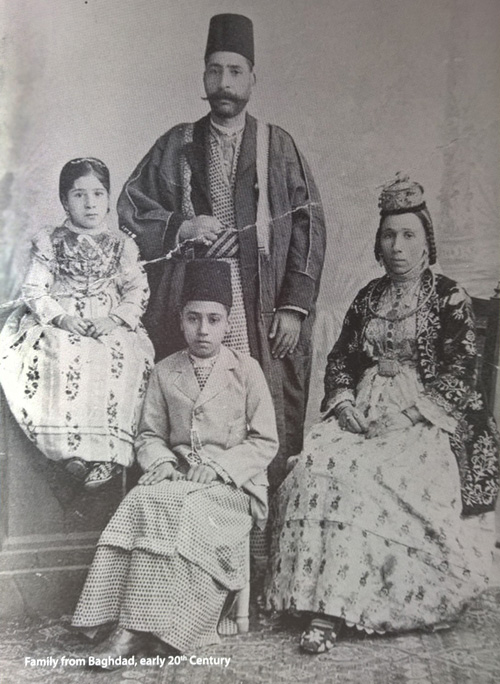 Family-from-Baghdad.jpg