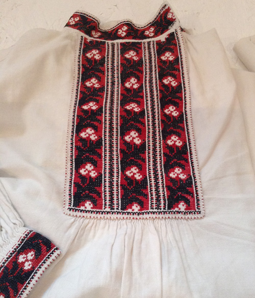 Ukrainian-embroidery33.jpg