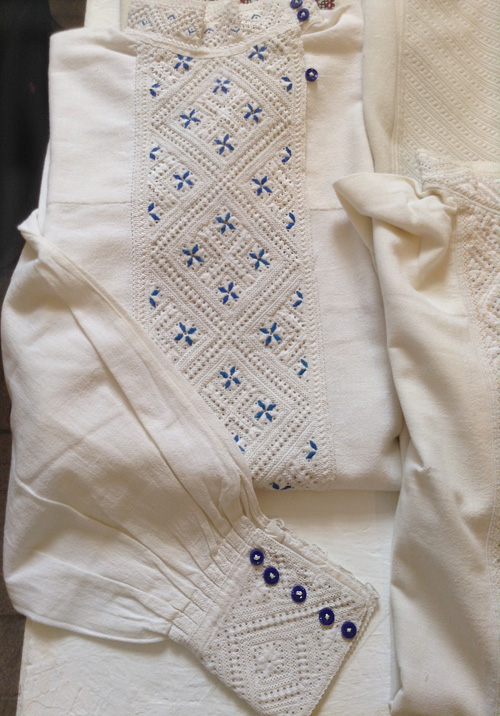 Ukrainian-embroidery39.jpg