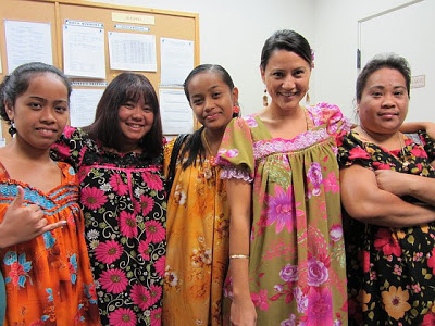Girls-in-Chuuk-dress.jpg