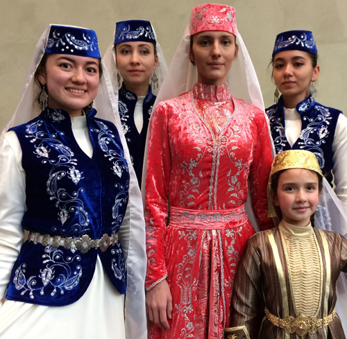Crimean-tatars3.jpg
