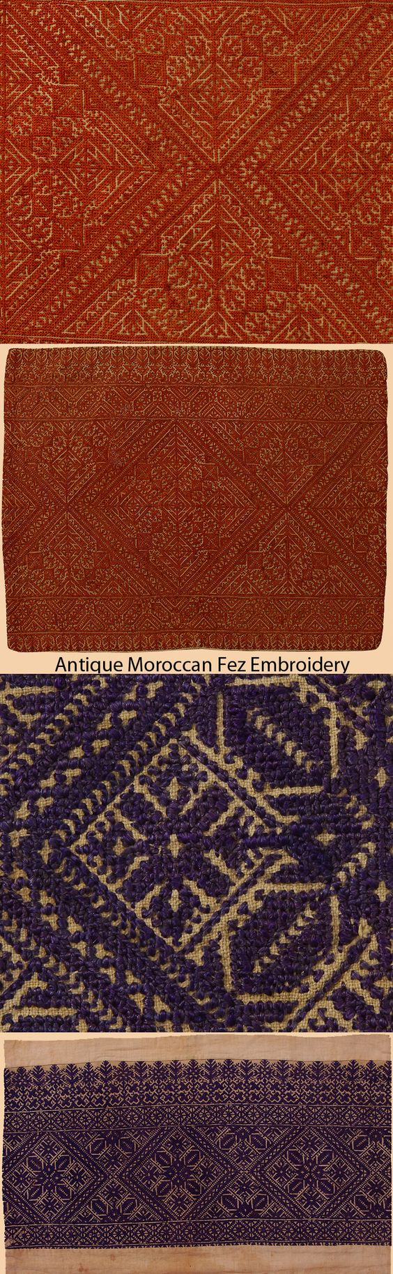 embroidery morocco.jpg