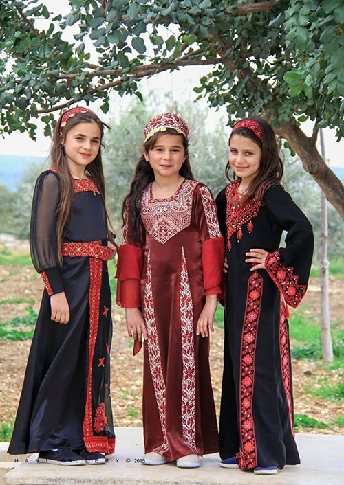 Palestinian-girls.jpg