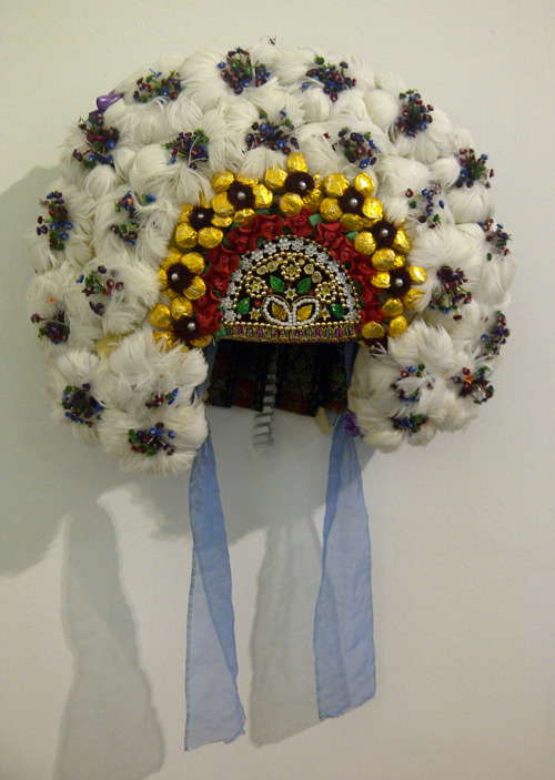 ukrainian_wreath10.jpg