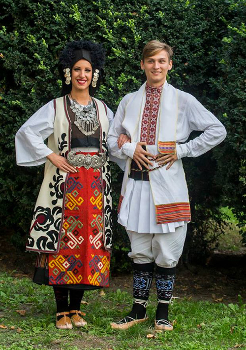 Serbian-couple1.jpg