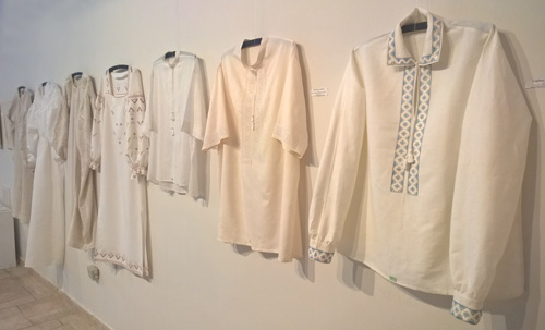 embroidered-shirts2.jpg