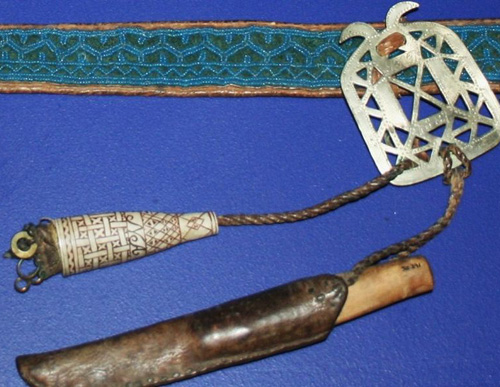 Sami-sewing-set.jpg