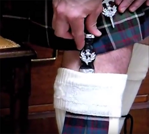 full-formal-kilt6.jpg