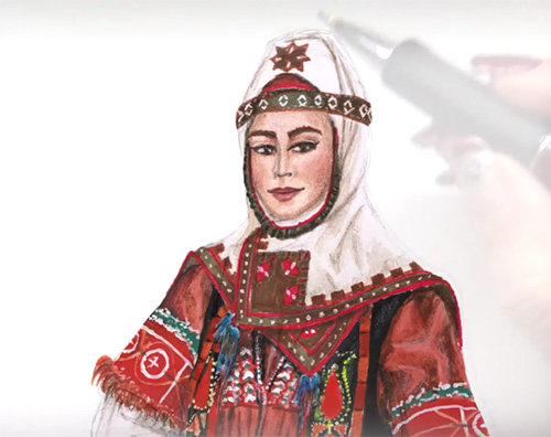 Bulgarian-drawing1.jpg