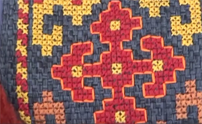 Armenian-embroidery.jpg