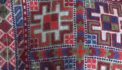 Armenian-embroidery2.jpg