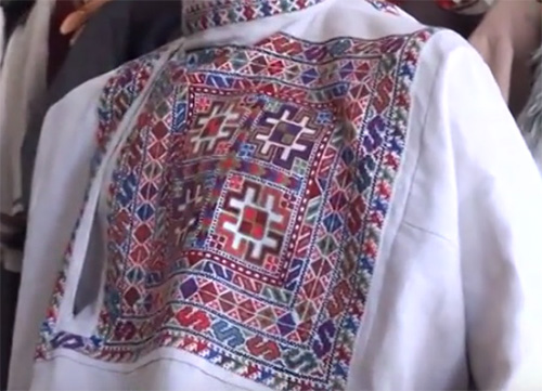 Armenian-embroidery3.jpg
