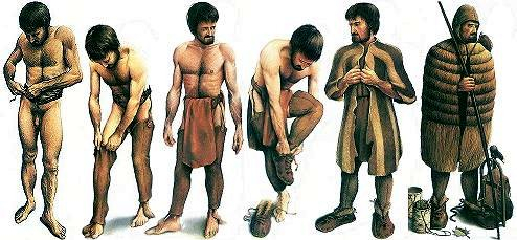 otzi_clothes.jpg