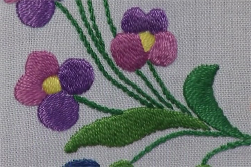Hungarian-embroidery1.jpg