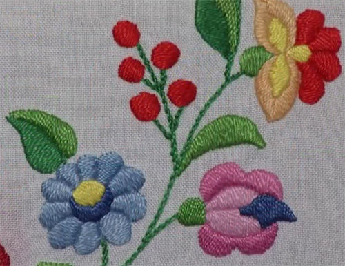 Hungarian-embroidery3.jpg
