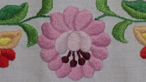 Hungarian-embroidery7.jpg