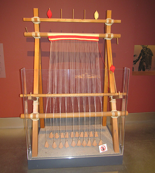 Weaving-loom2.jpg