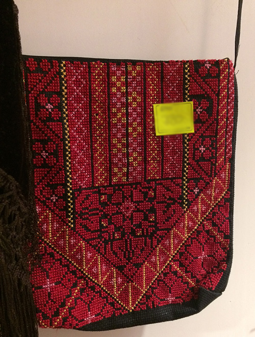 Palestinian-embroidery2.jpg