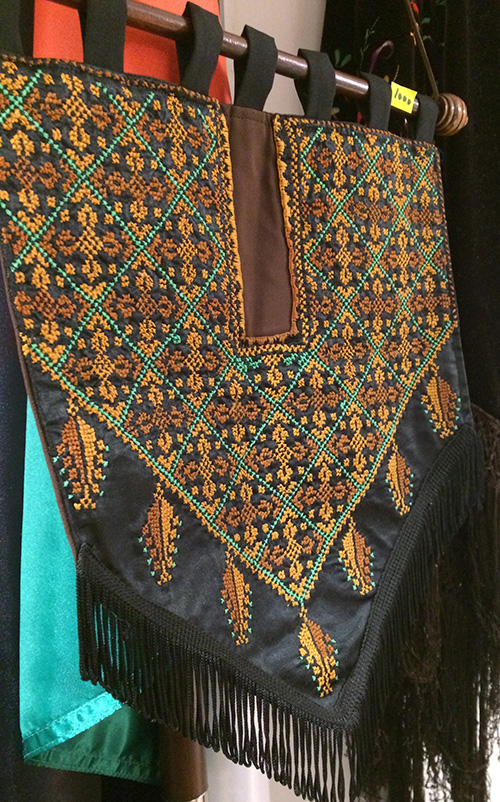 Palestinian-embroidery3.jpg