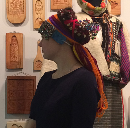 Headdress2.jpg