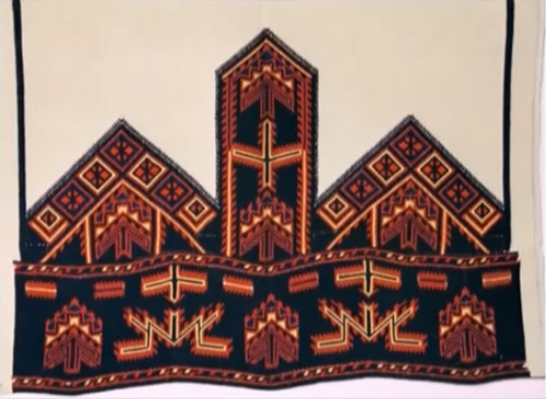 Embroidery1.jpg