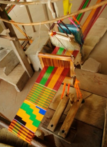 Kente-cloth1.jpg